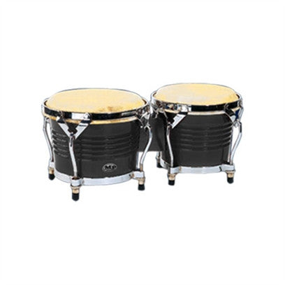 "Mano Percussion 7"" 8"" (BLACK)"