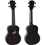 (Available for order) Flight NUS310 Soprano Ukulele