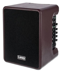LANEY ACOUSTIC GUITAR AMPLIFIER