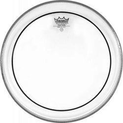 "REMO | Pinstripe | 13"" Clear Drum Head 