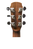Maestro Raffles-IRCSBC Custom Series Indian Rosewood Cedar Top