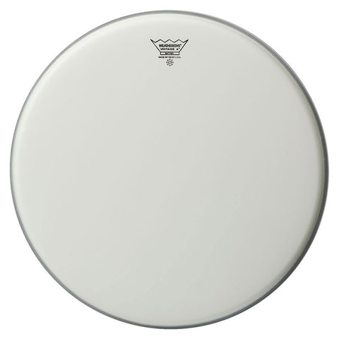 "REMO | Ambassador Vintage 16"" Coated Drum Head 