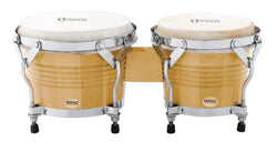 "Mano Percussion 7"" 8"" (NATURAL)"