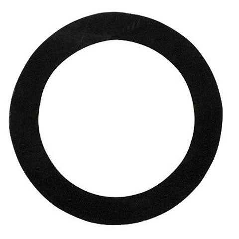 REMO 5.5 INCH DYNAMO FOR BASS DRUM BLACK