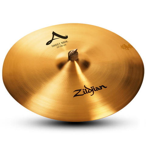 ZILDJIAN A0082 HERE NOW AT PIANO TIME IN SOUTH MELBOURNE FOR THE BEST PRICE