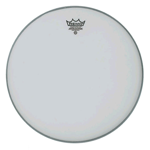 REMO EMPEROR 14'' COATED DRUM HEAD / SKIN (BE-0114-00)