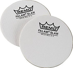 Remo 10cm Falam Slam Kick Drum Slam (KS-0004-PH)