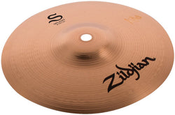 ZILDJIAN S8S CYMBAL AVAILABLE NOW AT PIANO TIME FOR THE BEST PRICE IN SOUTH MELBOURNE
