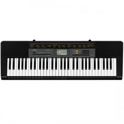 Casio CTK-2500 Keyboard (CTK2500)