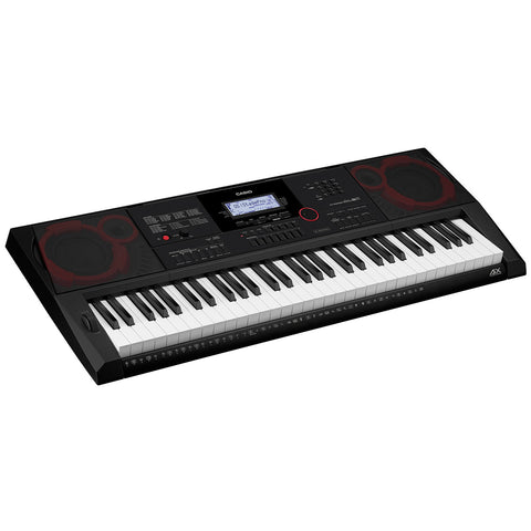 CASIO CT-X3000 61 NOTE ELECTRONIC KEYBOARD (CTX3000)