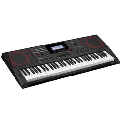 CASIO CT-X5000 61 NOTE ELECTRONIC KEYBOARD (CTX5000)
