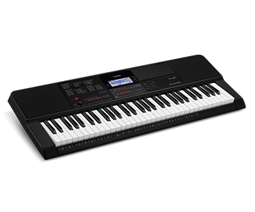 CASIO CT-X700 61 NOTE ELECTRONIC KEYBOARD (CTX700)