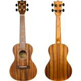 (Available for order) Flight DUC440 Acacia Concert Ukulele