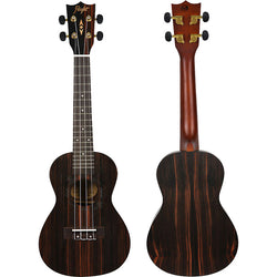 (Available for order) Flight DUC460 Amara Concert Ukulele