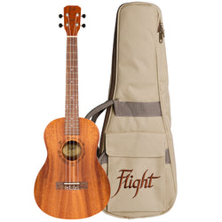 (Available for order) Flight NUB310 Baritone Ukulele