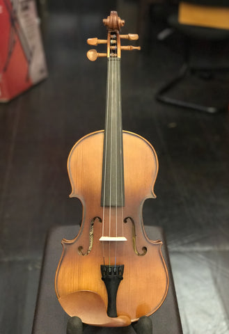 Kien Strings N3A Violin - Full 4/4 Size