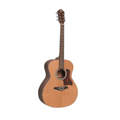GILMAN - GD12 Acoustic Guitar