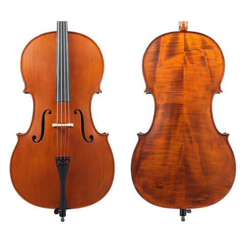 GLIGA II CELLO