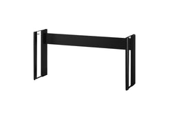 Kawai HM5 Designer Stand for ES920 (Stand only) (Pre-Order)