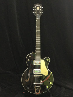 Gretsch  G6118T 130th Anniversary Jr  Pre-loved Electric Guitar  Fullerton