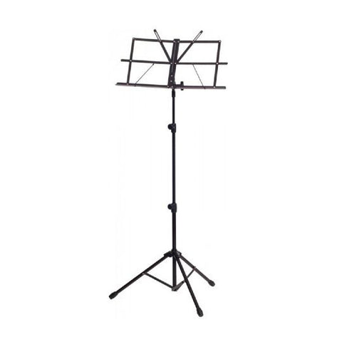 Foldable Xtreme Music Stand (MS75)