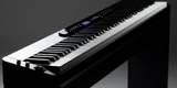 Casio Privia PX-S3000 Digital Piano (PXS3000)