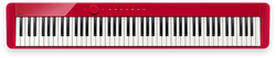 CASIO PXS-1000 88 NOTE DIGITAL PIANO RED