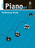 AMEB Piano For Leisure Series 1 Grade Books