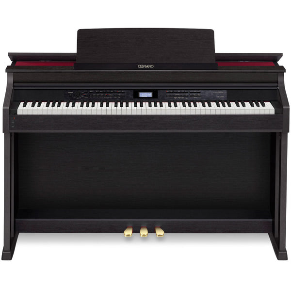 Casio Celviano AP650 Digital Piano