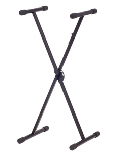 Casio KBST25 Keyboard Stand