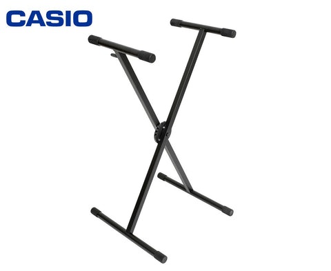 Casio KBST35 Keyboard Stand