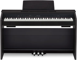 Casio Privia PX860 Digital Piano