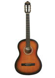 Valencia Classical Guitar Series 200
