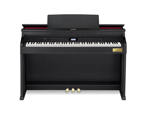 CASIO AP700 AP-700 88 KEY DIGITAL PIANO FROM CASIO ON SALE AT PIANO TIME IN SOUTH MELBOURNE