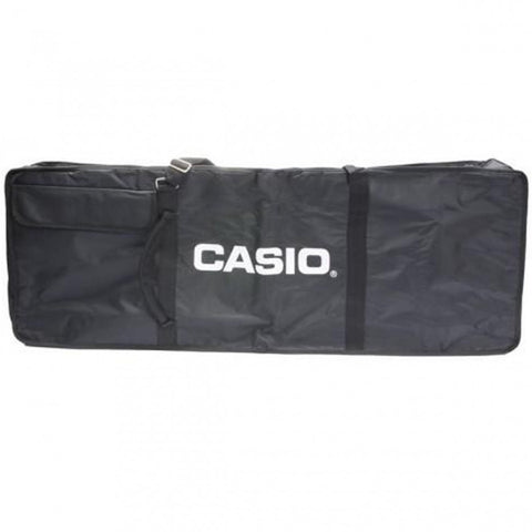 Casio KBB70 Keybard Carry Gig Bag Padded 61-Note Water Resistant (suits CTX)