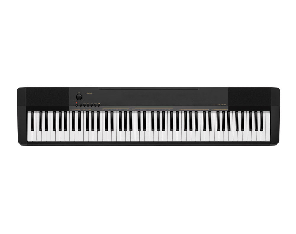 Casio Cdp130 Digital Piano Cdp 130 On Sale For 549