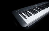 Casio CDP-S150 Digital Piano(CDPS150)