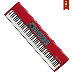 Nord Piano 3 | Hammer Action 88 Keys