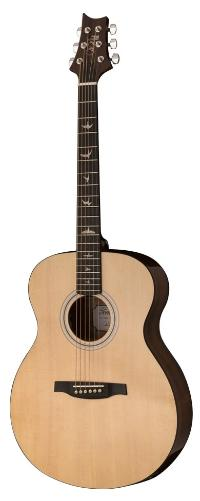 PRS Paul Reed Smith Acoustic guitar SE TX20E