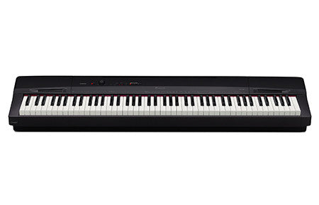 Casio Privia PX160 Digital Piano