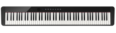 Casio Privia PX-S1000 Digital Piano (PXS1000)