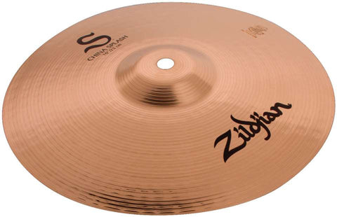 ZILDJIAN S10CS CYMBAL FOR SALE AT PIANO TIME FOR CHEAP PRICE