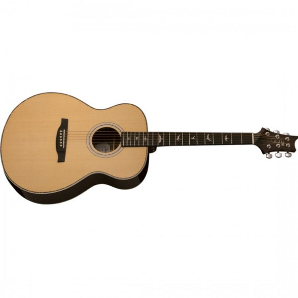 PRS Paul Reed Smith SE T40E Tonare Grand Acoustic Guitar Natural