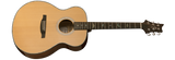 PRS Paul Reed Smith Acoustic guitar SE T50E