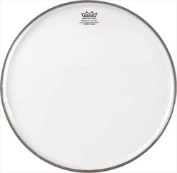 "REMO | Emperor | 10"" Clear Drum Head 
