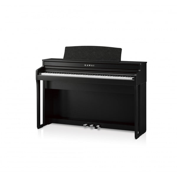 KAWAI CA49 DIGITAL PIANO | Digital Piano Premium Hybrid Concert Artist Series (CA-49)