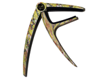 OLI Long Handle Trigger Capo