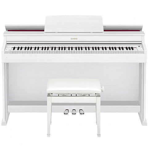 Casio Celviano AP-470 | Superior Digital Piano (AP470)