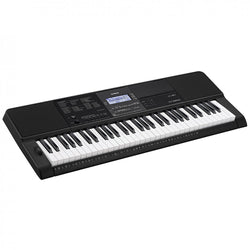 CASIO CT-X800 61 NOTE ELECTRONIC KEYBOARD (CTX800)