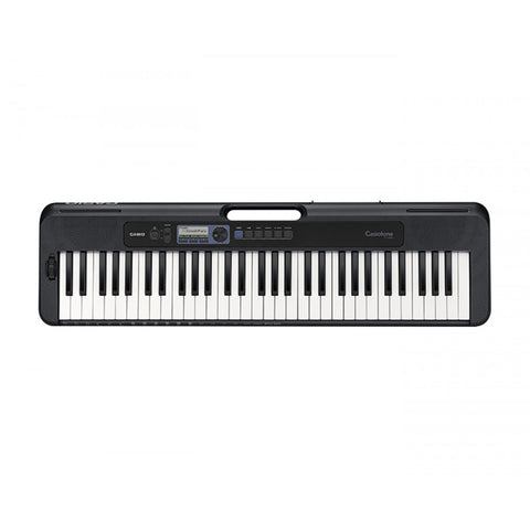 Casio CT-S300 Casiotone Keyboard (CTS300)